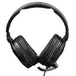 Turtle Beach Recon 200 Black Amplified Gaming Headset - Xbox One and PS4 - Image 2