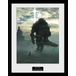 Shadow Of The Colossus Collector Print - Image 2