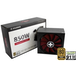Xilence Performance X 850W 135mm Silent Fan 80 PLUS Gold Semi Modular PSU - Image 2