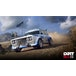 DiRT 2.0 Rally Game Of The Year Edition (GOTY) PS4 Game - Image 3
