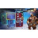 Borderlands 2 The Premiere Club Edition Game PC - Image 3
