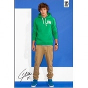 One Direction - Liam Maxi Poster