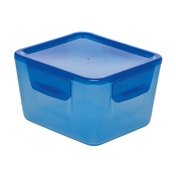 Aladdin Easy-Keep Lid Food Container 1.2L - Blue