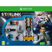 Starlink Battle For Atlas Starter Pack Xbox One Game