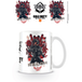 Call of Duty: Black Ops 4 - Recon Mug - Image 2