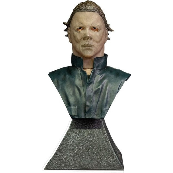 TOTS Halloween II Michael Myers Giants of Horror