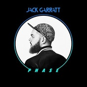 Phase - Jack Garratt CD