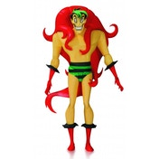 DC Comics Batman Animated Creeper Action Figure