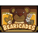 Bearicades Card Game
