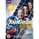 Top Gear: Greatest Hits DVD