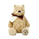 Hundred Acre Wood Cuddly Winnie the Pooh Soft Toy - Image 2