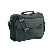 Trust 17.4 inch Notebook Carry Bag BG-3650p