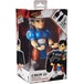 Chun Li (Street Fighter) Controller / Phone Holder Cable Guy - Image 4