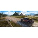 Far Cry 4 & Far Cry 5 Double Pack PS4 Game - Image 5