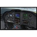 RealAir Legacy For FSX Game PC - Image 5