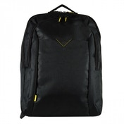 Tech air TANB0700v3 15.6inch Backpack Black