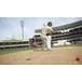 Ashes Cricket PS4 Game - Image 2
