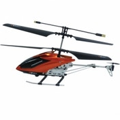Tamco Evolution EV-01 3.5 Channel Infared Micro Helicopter