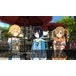 Sword Art Online Hollow Realization Deluxe Edition Nintendo Switch Game - Image 6