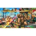 Street Fighter X Tekken Special Edition Game Xbox 360 - Image 4