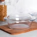 Glass Cooking Dishes - Set of 3 | M&W - Image 4