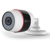 EZVIZ CS-CV210-A0-52EFR IP security camera Outdoor Bullet White 1920 x 1080pixels security camera