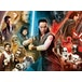 Ravensburger Star Wars Episode VIII The Last Jedi - XXL 100 Piece Jigsaw Puzzle - Image 2