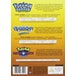 Pokemon Triple Movie Collection (Movies 4-6) DVD - Image 2