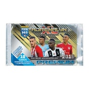 FIFA 365 Adrenalyn XL 2019 Trading Card Premium Box (12 Packs)
