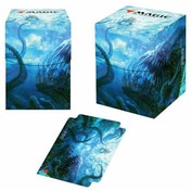 Ultra Pro Magic The Gathering Ultimate Masters V2 PRO 100 Deckbox