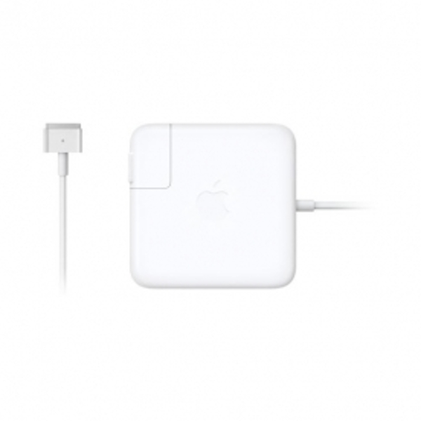 Apple Power Supply Adapter 60 W Euro