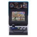 NEOGEO Mini Console International Version - Image 5
