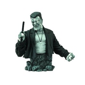 Diamond Select Sin City Marv Resin Bust