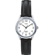 Timex T20441 Womens Easy Reader Watch