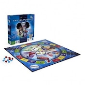 Ex-Display Disney Ultimate Trivial Pursuit Game Used - Like New