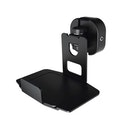 Hama Wall Mount for Bose Soundtouch 10/20, black