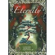 Eternity Card Game