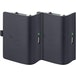 Venom Twin Rechargeable Battery Packs Xbox One - Image 2