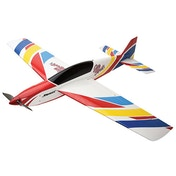 Easy Street 2 (Ripmax) RC Aircraft