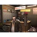 Grand Theft Auto IV 4 GTA Game PS3 - Image 2