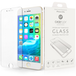 Caseflex iPhone 6 / 6S Glass Screen Protector - 2 Pack (Retail Box) - Image 2