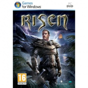 Risen Game PC