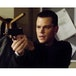 The Ultimate Bourne Collection Blu-Ray - Image 2