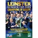 Heineken Cup 2009 - Leinster Champions of Europe DVD - Image 2