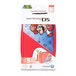Super Mario 5-in-1 Starter Kit 3DS/DSi XL/DSi/DS Lite - Image 2