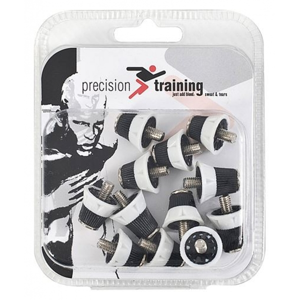 Precision League Pro Football Stud Set