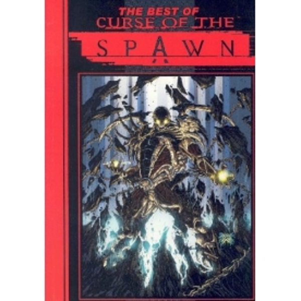 The Best Of Curse Of The Spawn