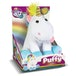 Club Petz Puffy The Funny Unicorn - Image 2