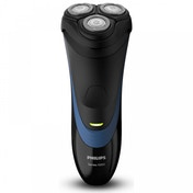 Philips S1510/04 Mens Electric Shaver with Pop-Up Trimmer UK Plug