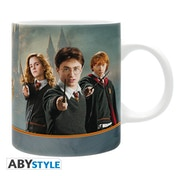 Harry Potter - Harry & Cie Mug